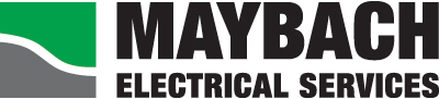 Maybach Electrical
